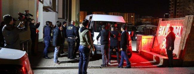 Arrest-of-Demirtas