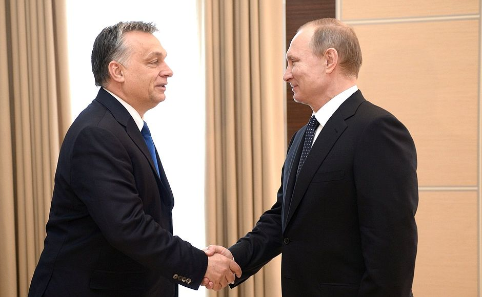 Orban-and-Putin