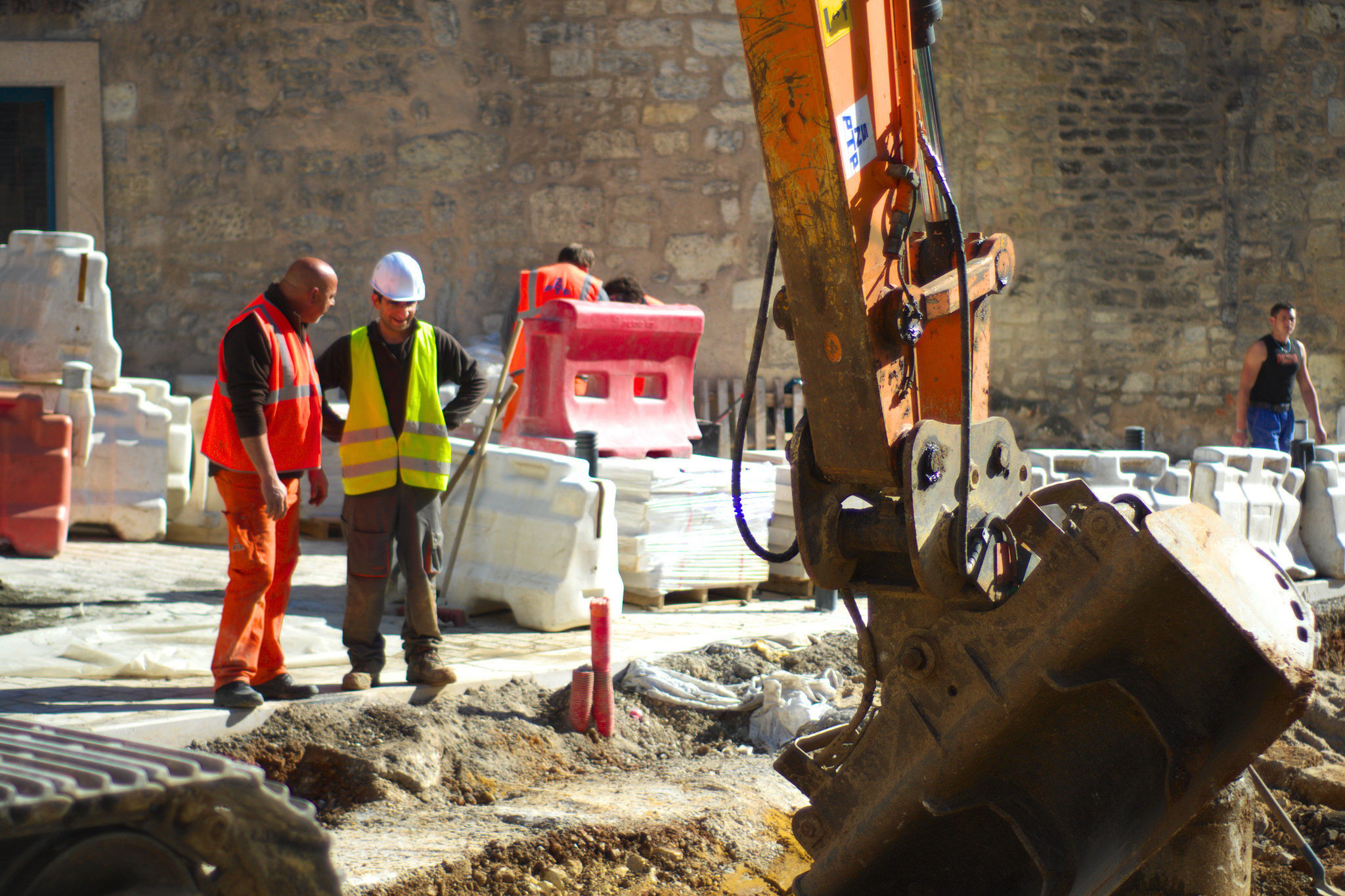 building_site_construction_France_CREDITGuillaume-Galdrat_Flickr