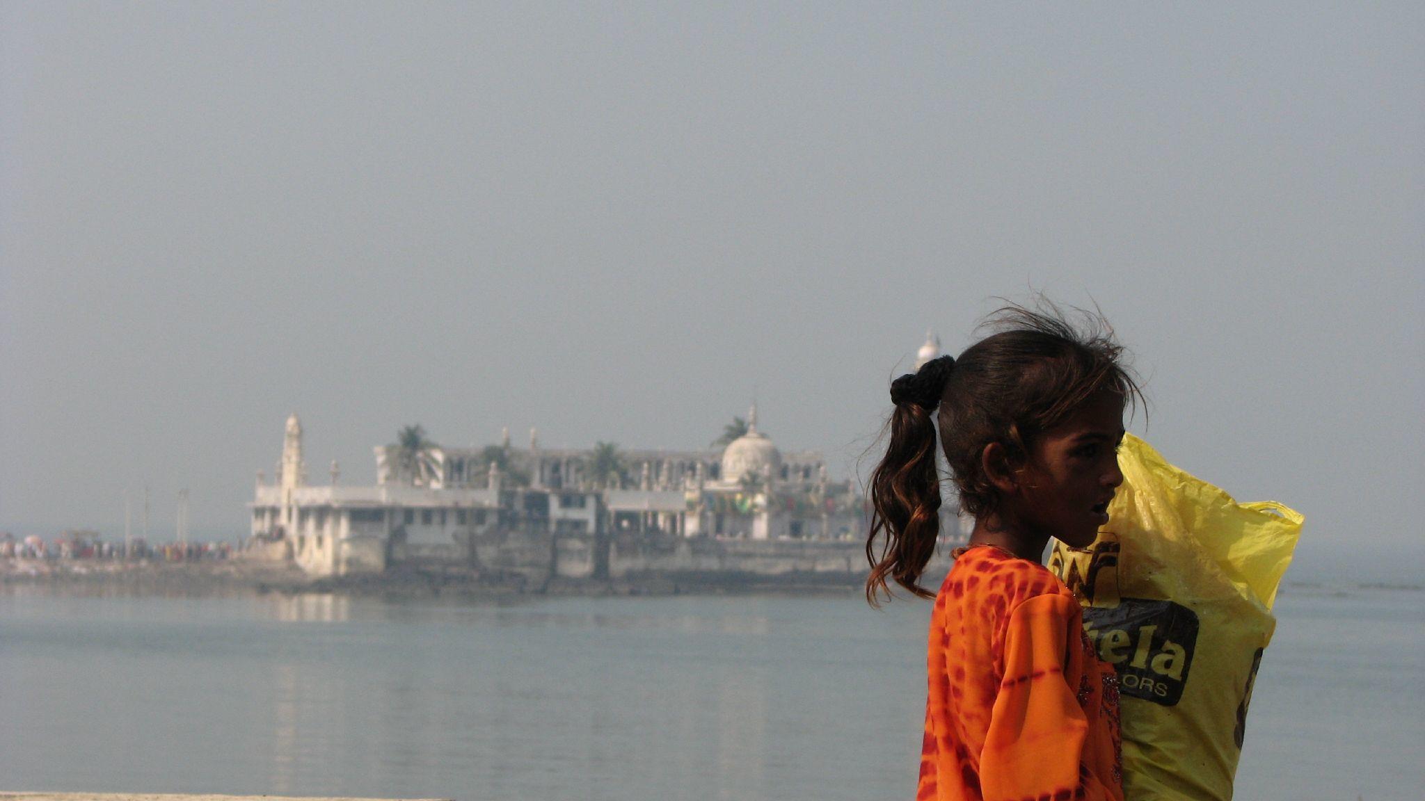 inequality_CREDITSatbir-Singh_Flickr