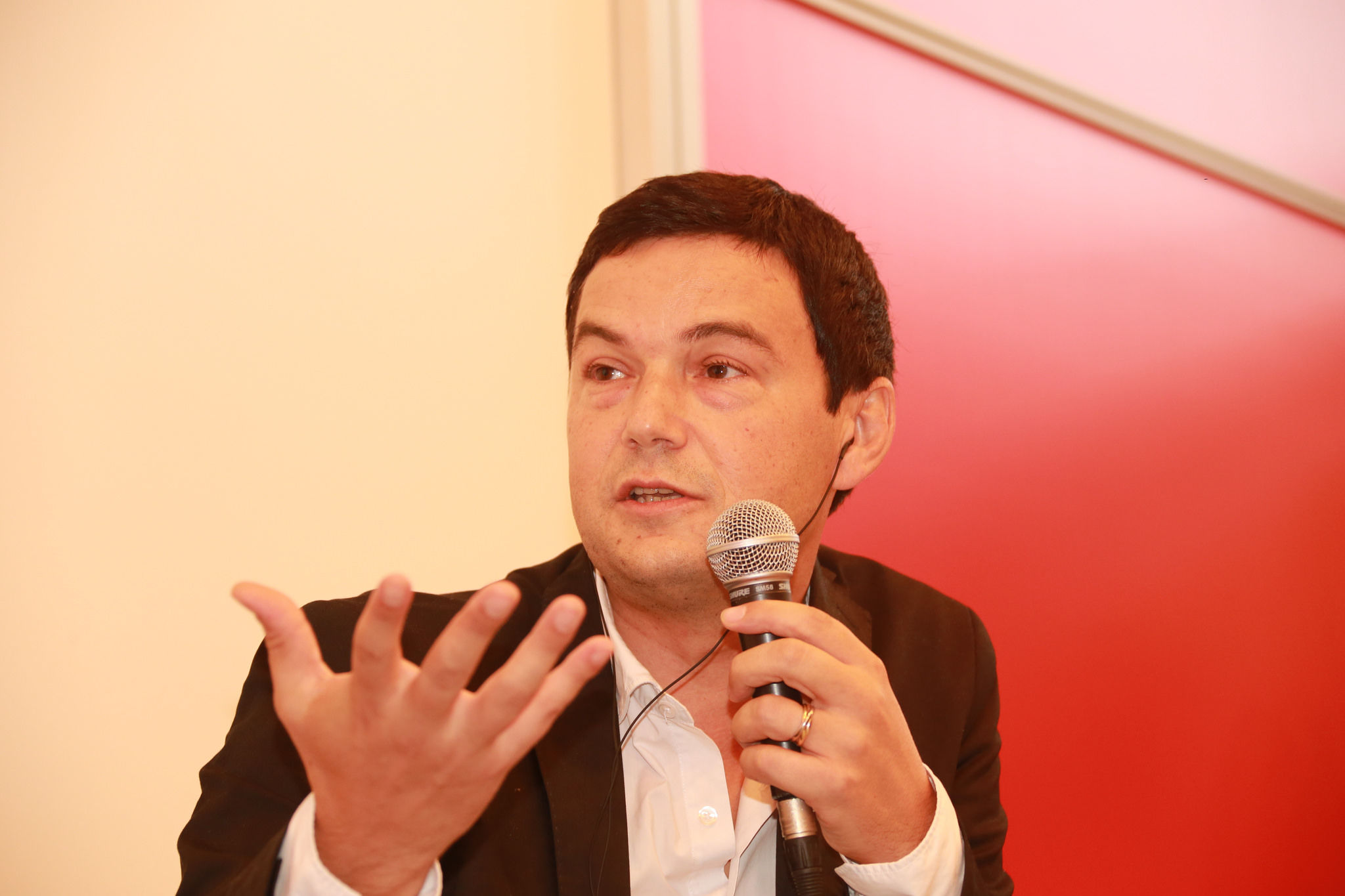 Thomas-Piketty_CREDITMetropolico_dot_org_Flickr