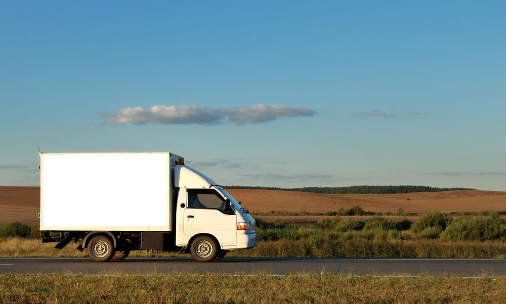 delivery_van_road_CREDITShutterstock
