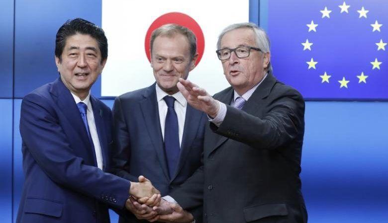 EU-Japan-780x450