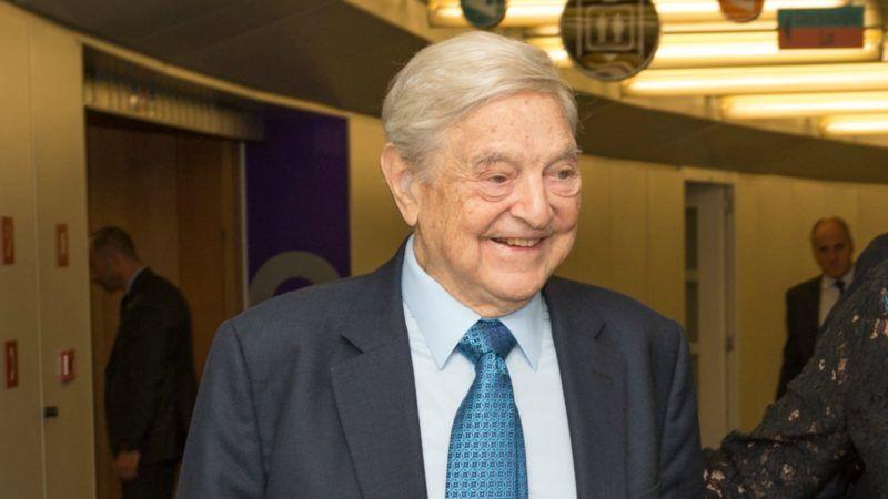 George-Soros-1-800x450