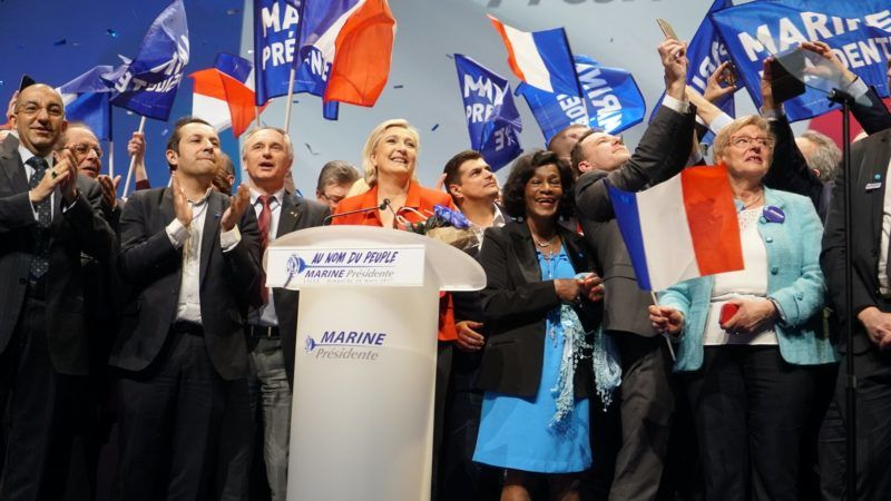 Marine-Le-Pen-at-Lille-rally-800x450