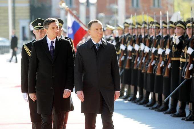 Pahor_Duda_Slovenia_Poland_CREDITPresident-of-Slovenia-680x450