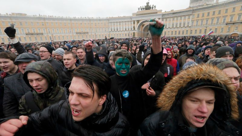 Russia-protests-800x450