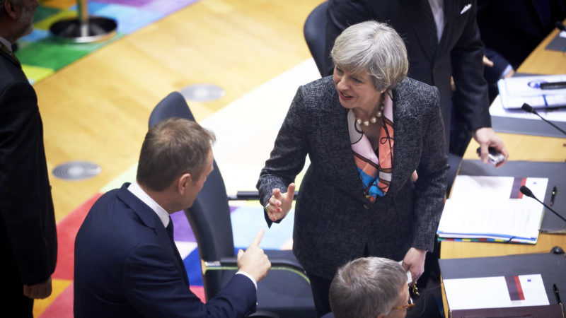 Theresa_May_Donald_Tusk_Council_CREDITEuropean-Union-800x450