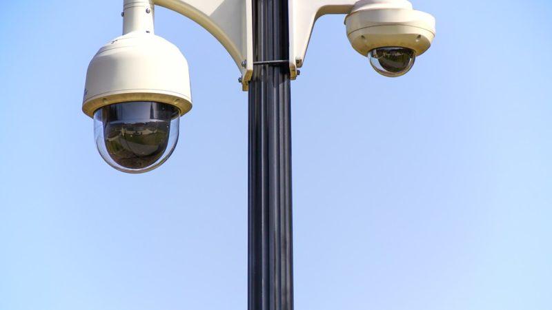 rotary-camera-1316677_960_720-800x450