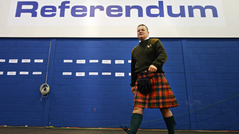 Scottish-referendum-800x450