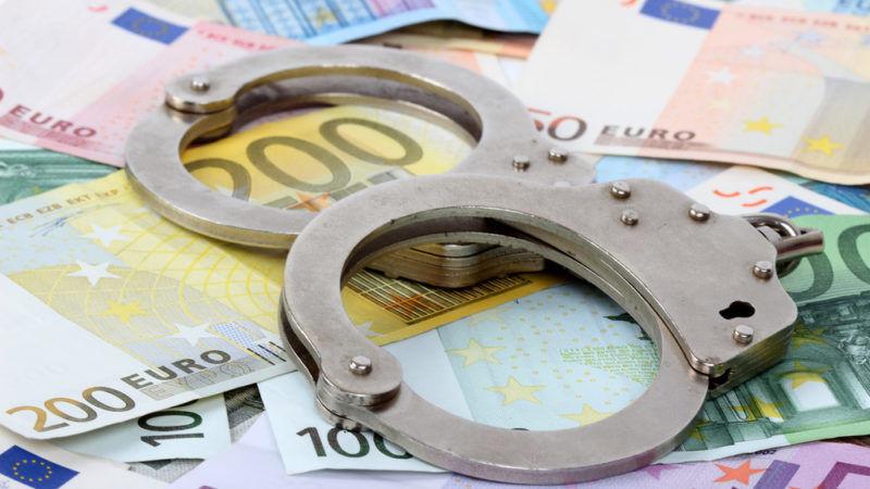 money_cash_handcuffs_CREDITozgur_oral_Shutterstock-800x450