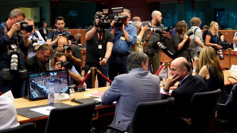 Eurogroup-22-May-2017-800x450