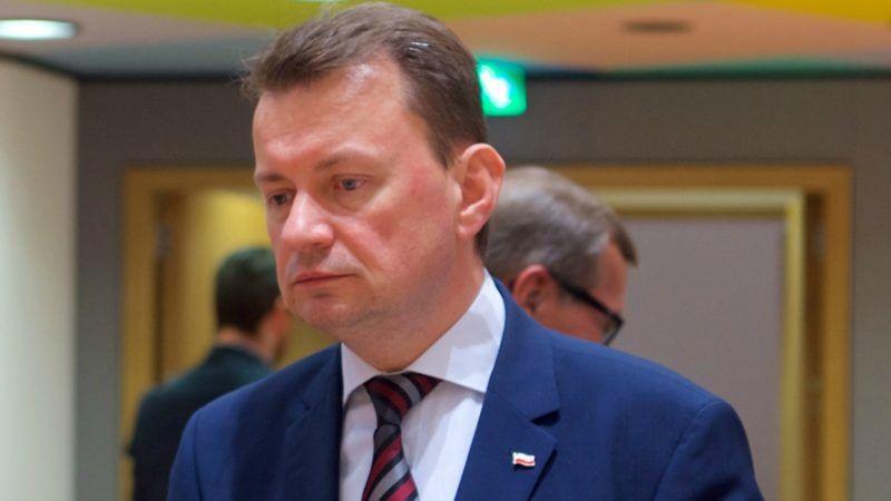 Mariusz-Blaszczak-800x450