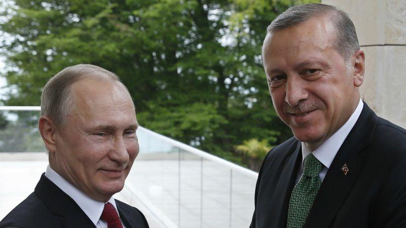 Putin-and-Erdogan-in-Sochi-on-3-May-2017-800x450