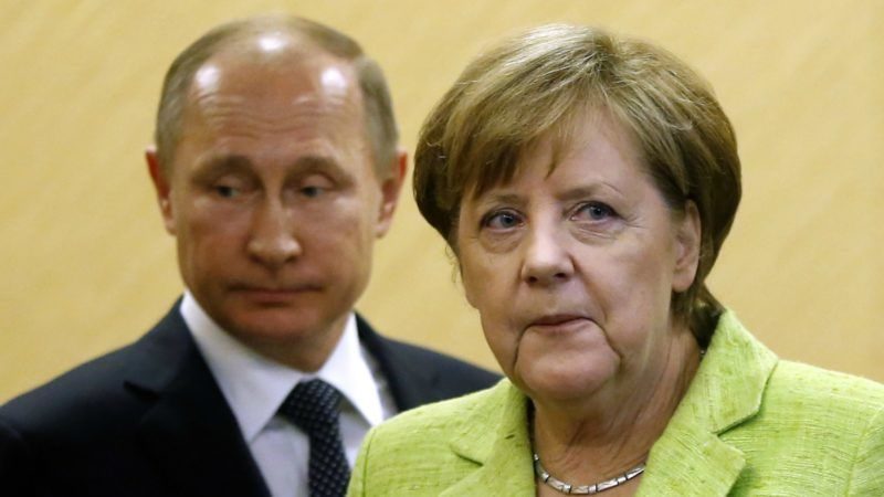 Putin-and-Merkel-800x450