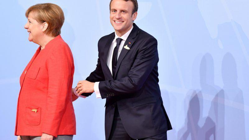 Macron-Merkel-Hamburg-800x450