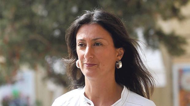 Daphne-Caruana-Galizia