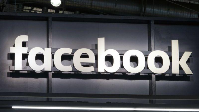 Facebook-800x450