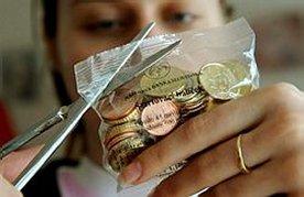 Kaviareň circa rýchlosť datovania