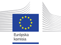 Zastúpenie Európskej komisie v SR