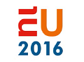 Netherlands Presidency of the EU Council EU2016NL Logo 120x88