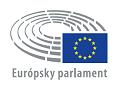 Informačná kancelária Európskeho parlamentu v SR Logo 120x88
