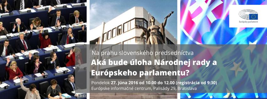 Zdroj: EurActiv.sk