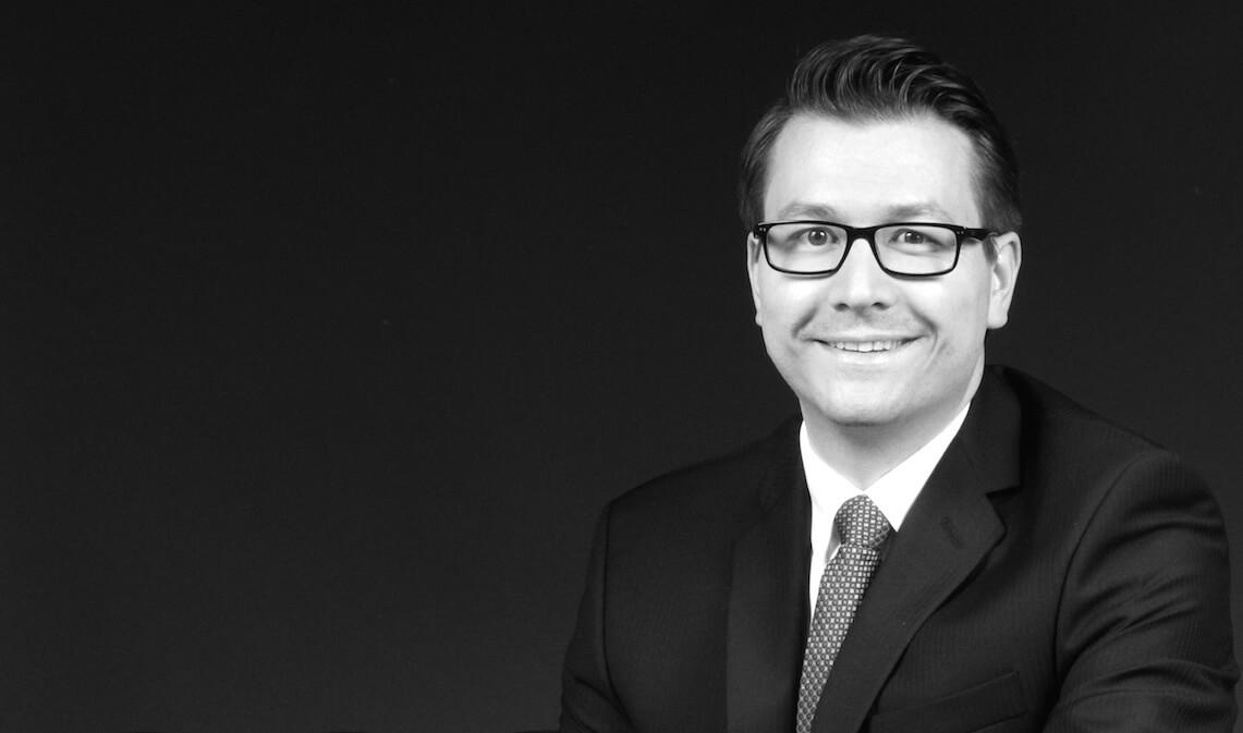 Henning Meyer henning meyer kto vlastní roboty euractiv sk