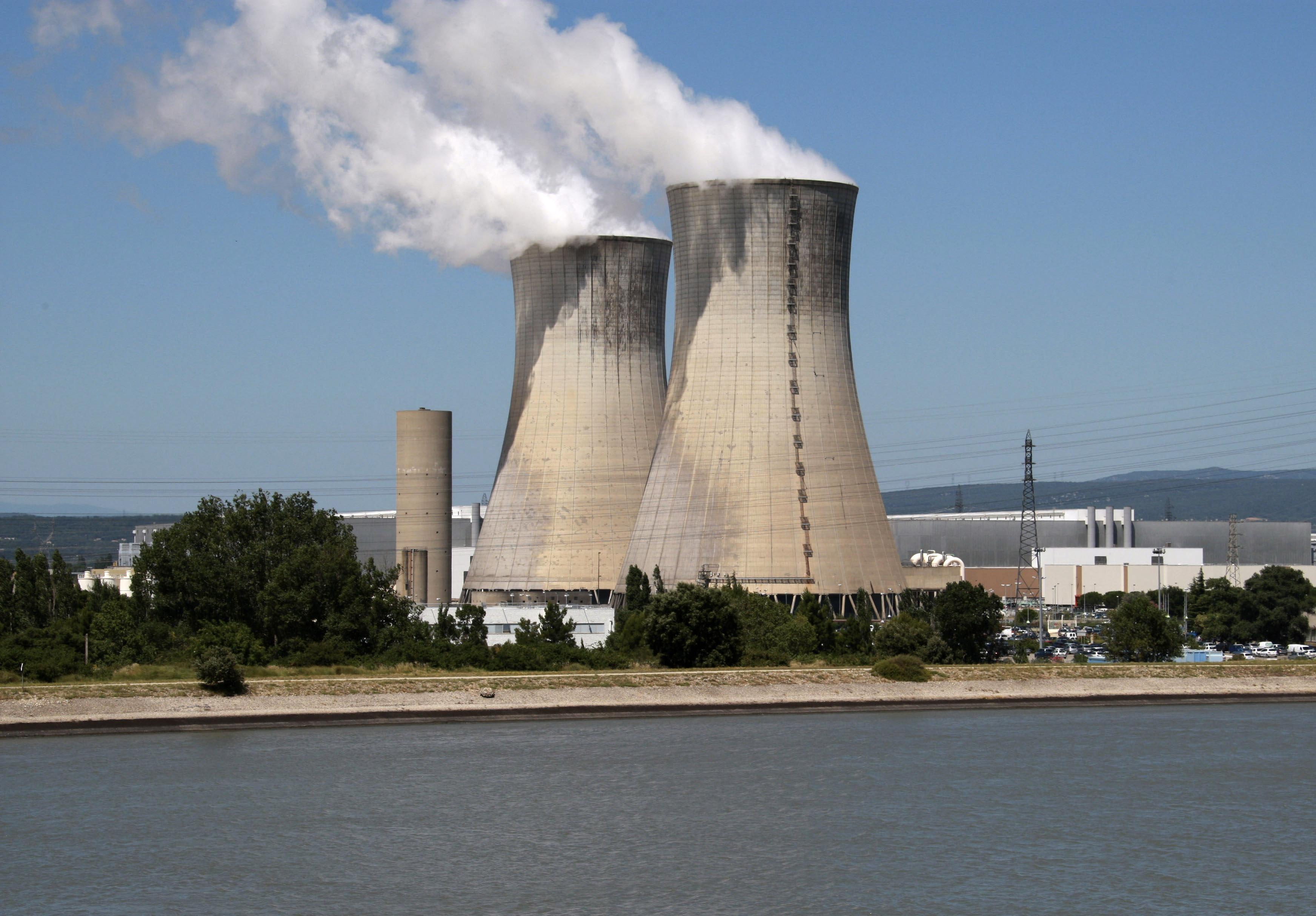 jadrová energia odpad obnoviteľné energie elektromobilita