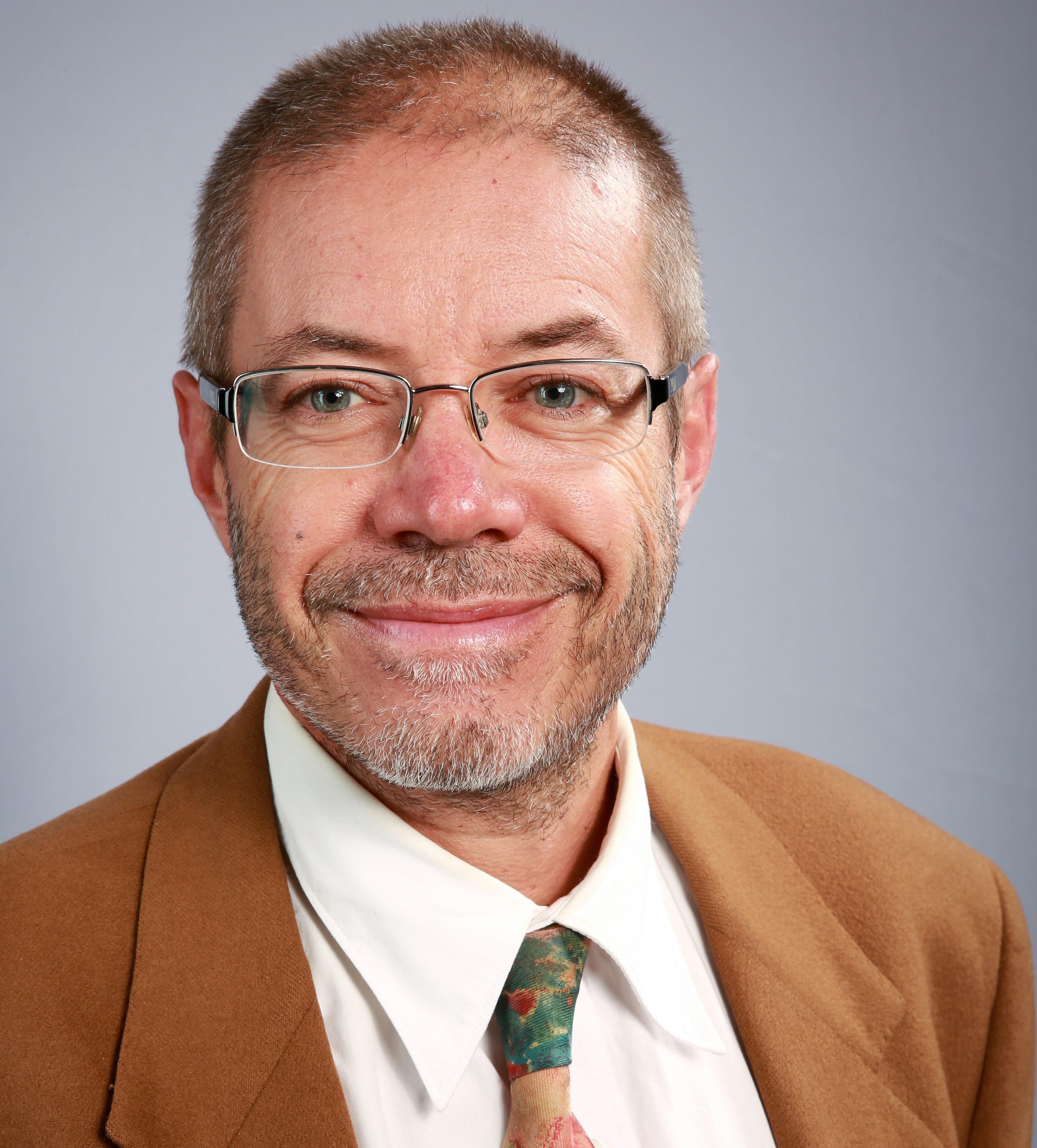 EDF R&D Jean-Paul Chabard jadrová energia odpad obnoviteľné energie elektromobilita