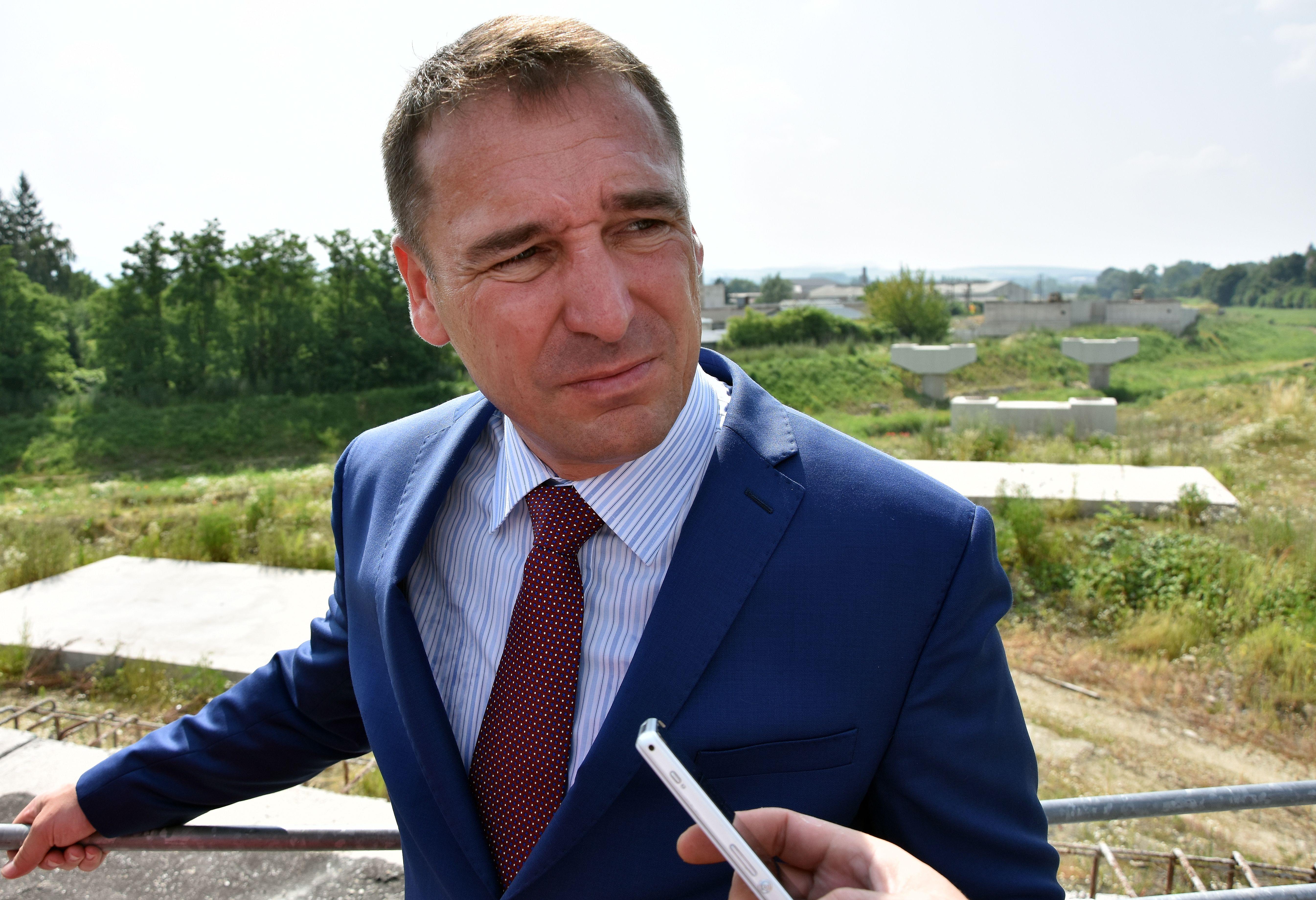 dekarbonizácia dopravy slovenské predsedníctvo jednotný digitálny trh