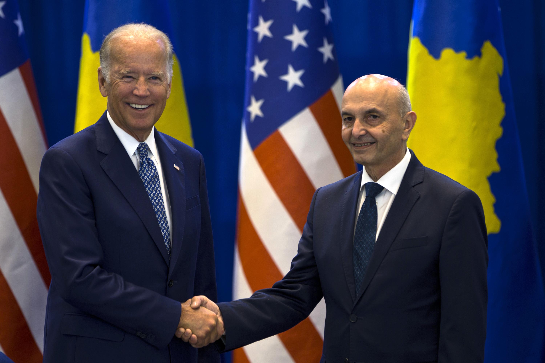 rozširovanie kosovo srbsko