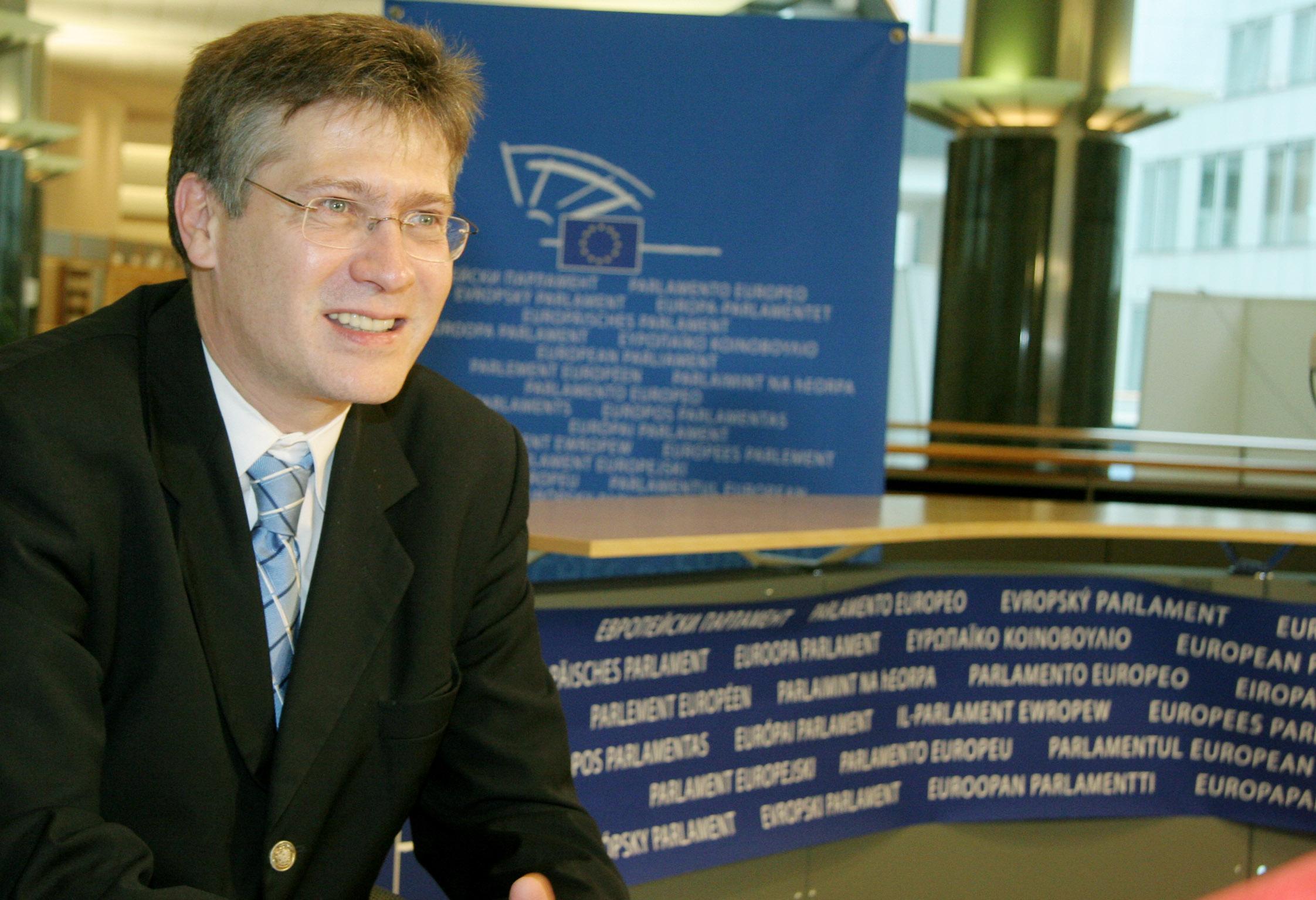 maďarsko V4 opozícia orbán bratislavský summit