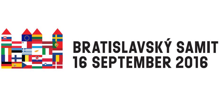 bratislavsky summit