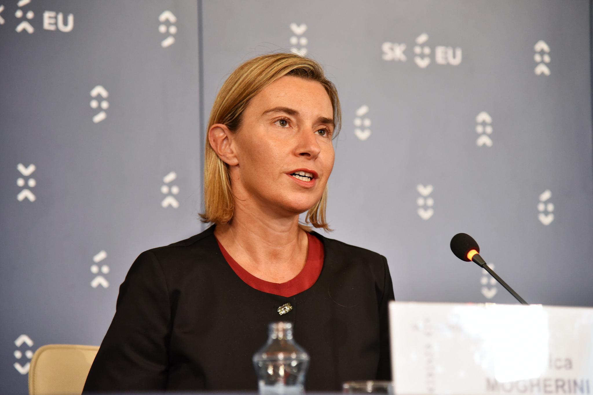 Európska armáda, Gymnich, bezpečnosť