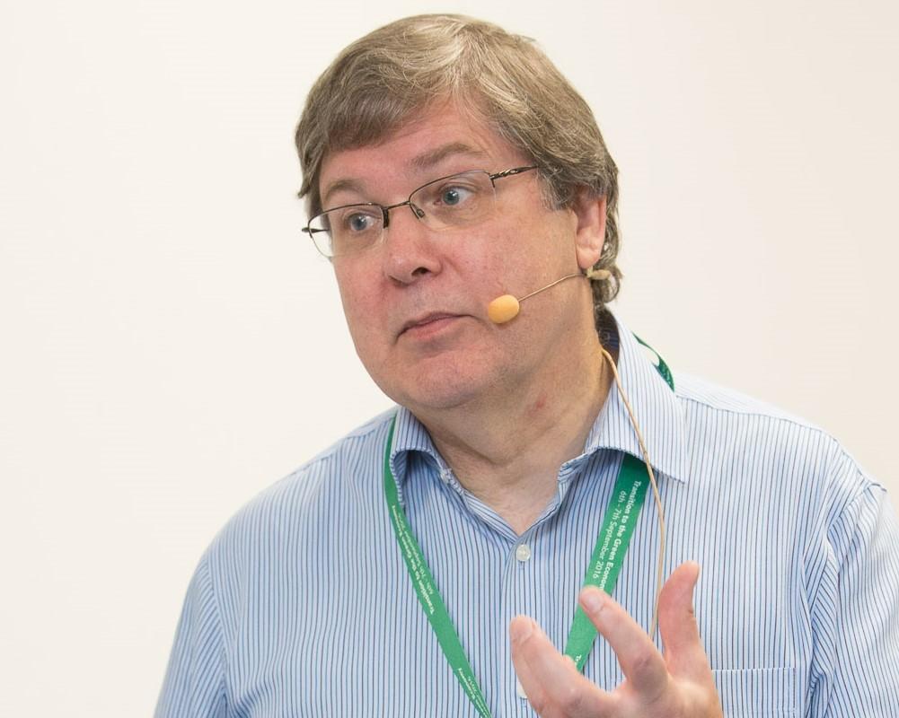 Richard Miller, inovácie investície