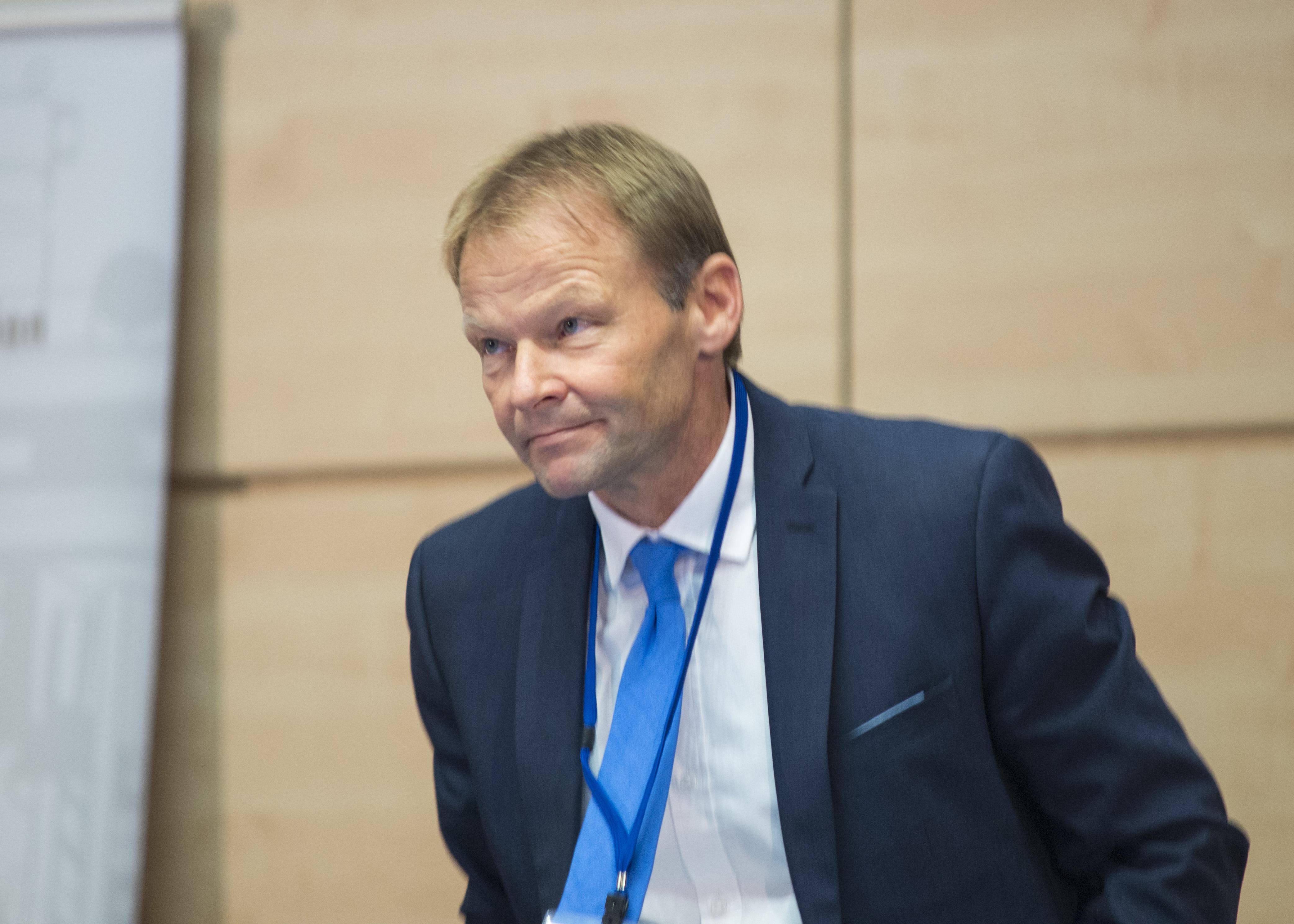 Európska investičná banka