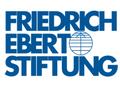 FES logo 120x88