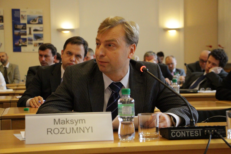 Rusko, Ukrajina, konflikt,