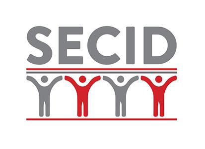 secid_logo