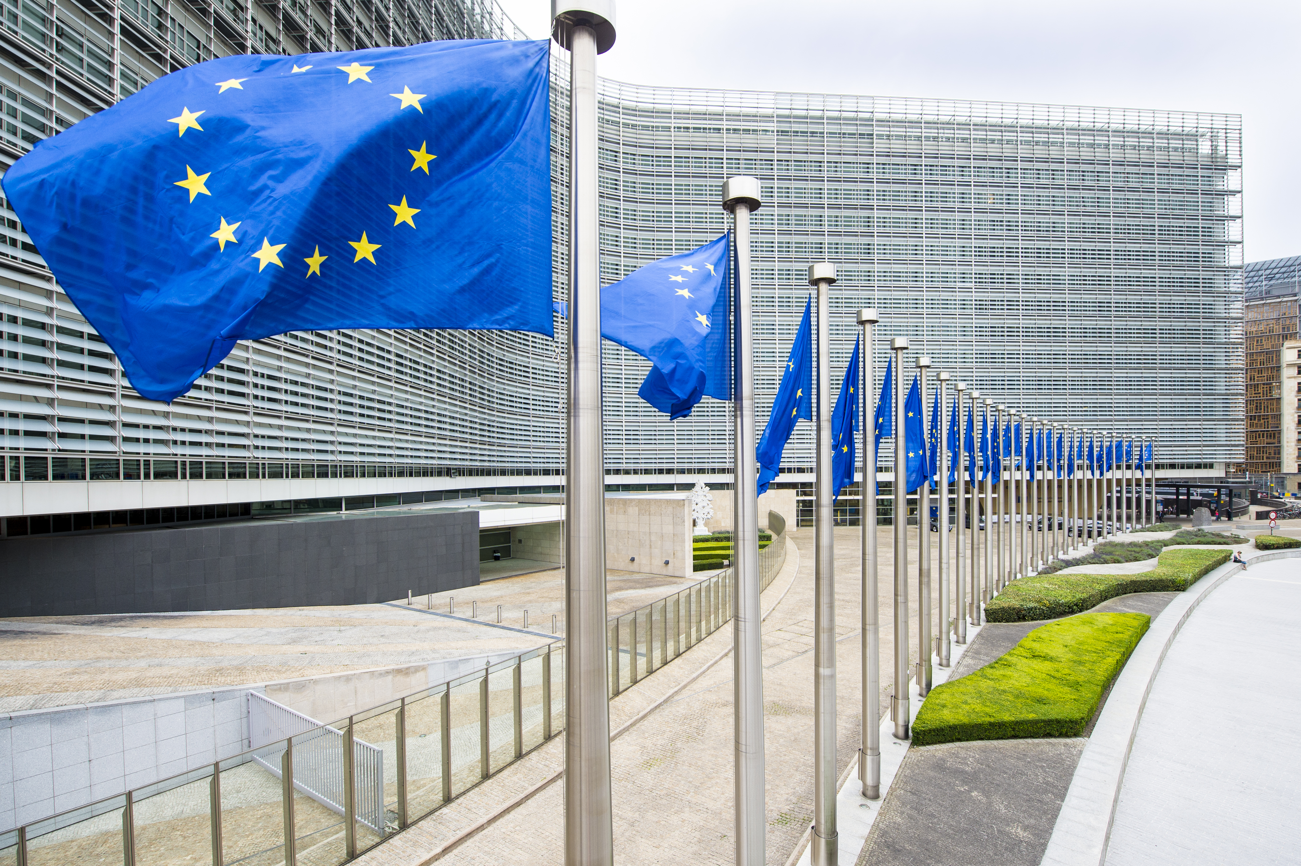 eurofondy, operačné programy
