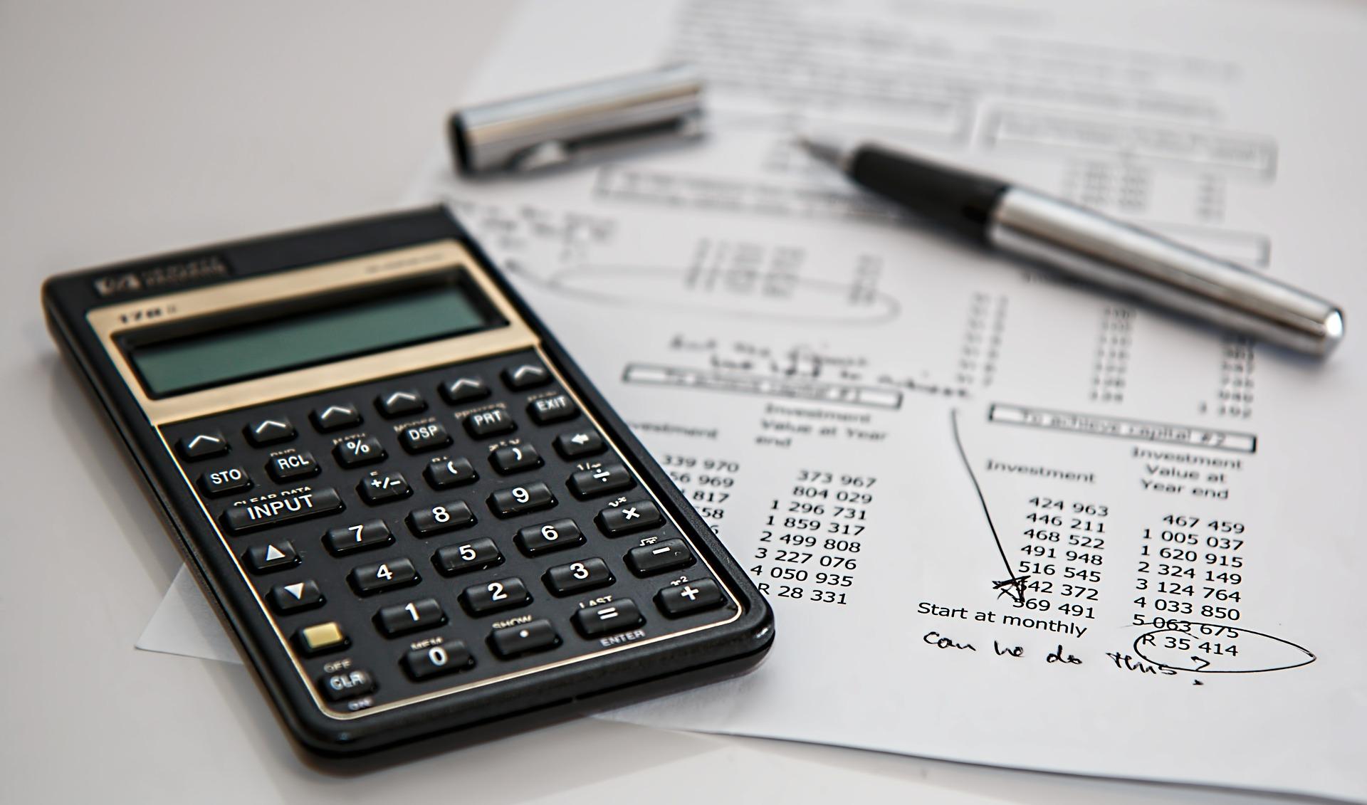 tax dane