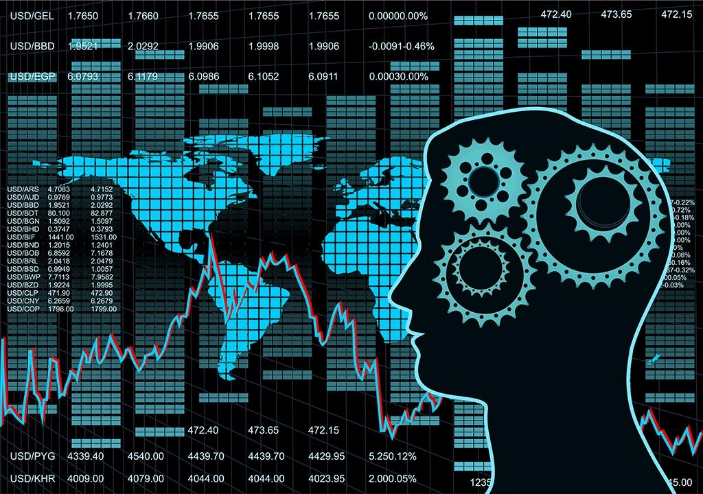 dátové hospodárstvo, big data, jednotný digitálny trh