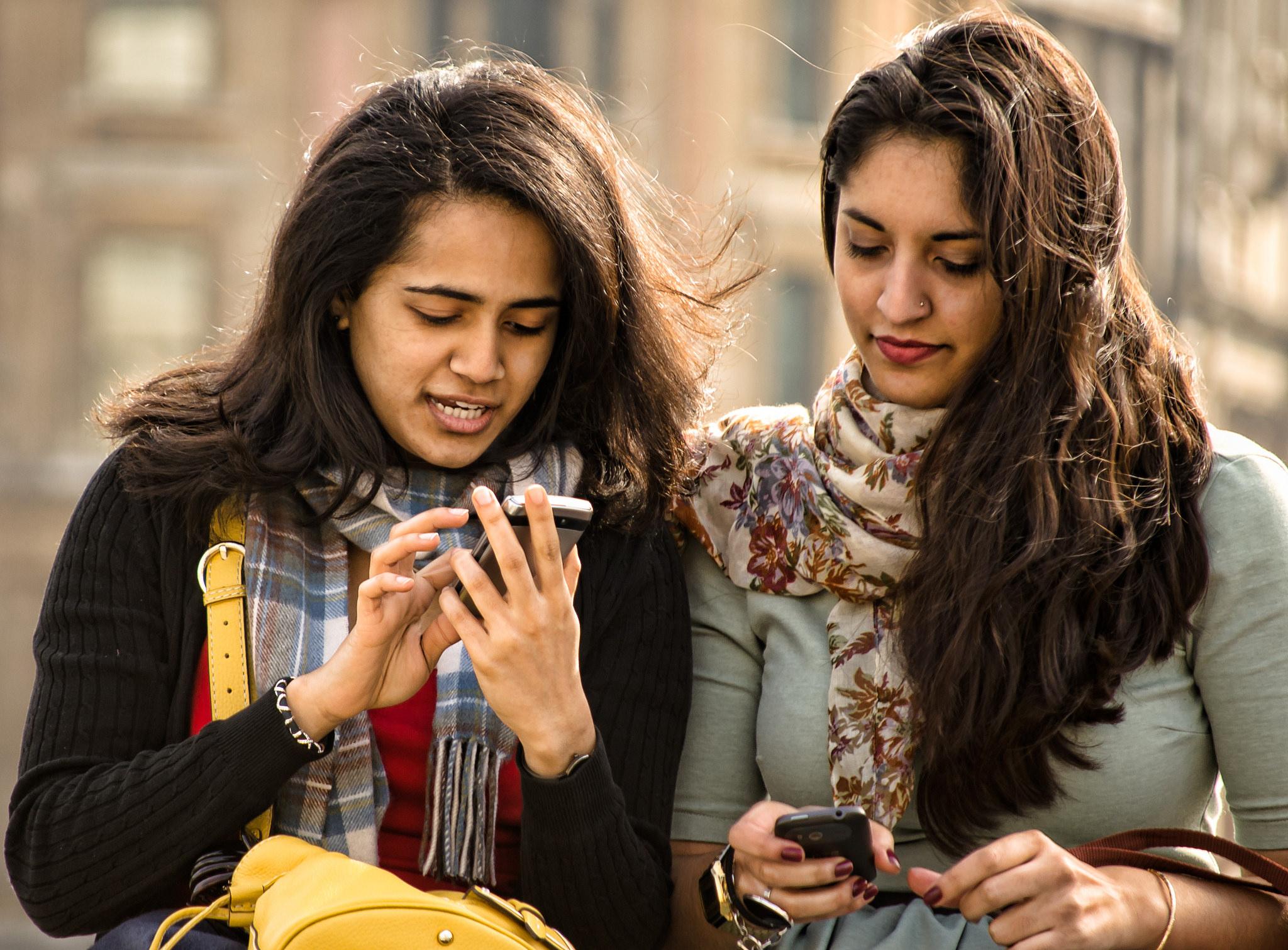 roaming, poplatky, jednotný digitálny trh