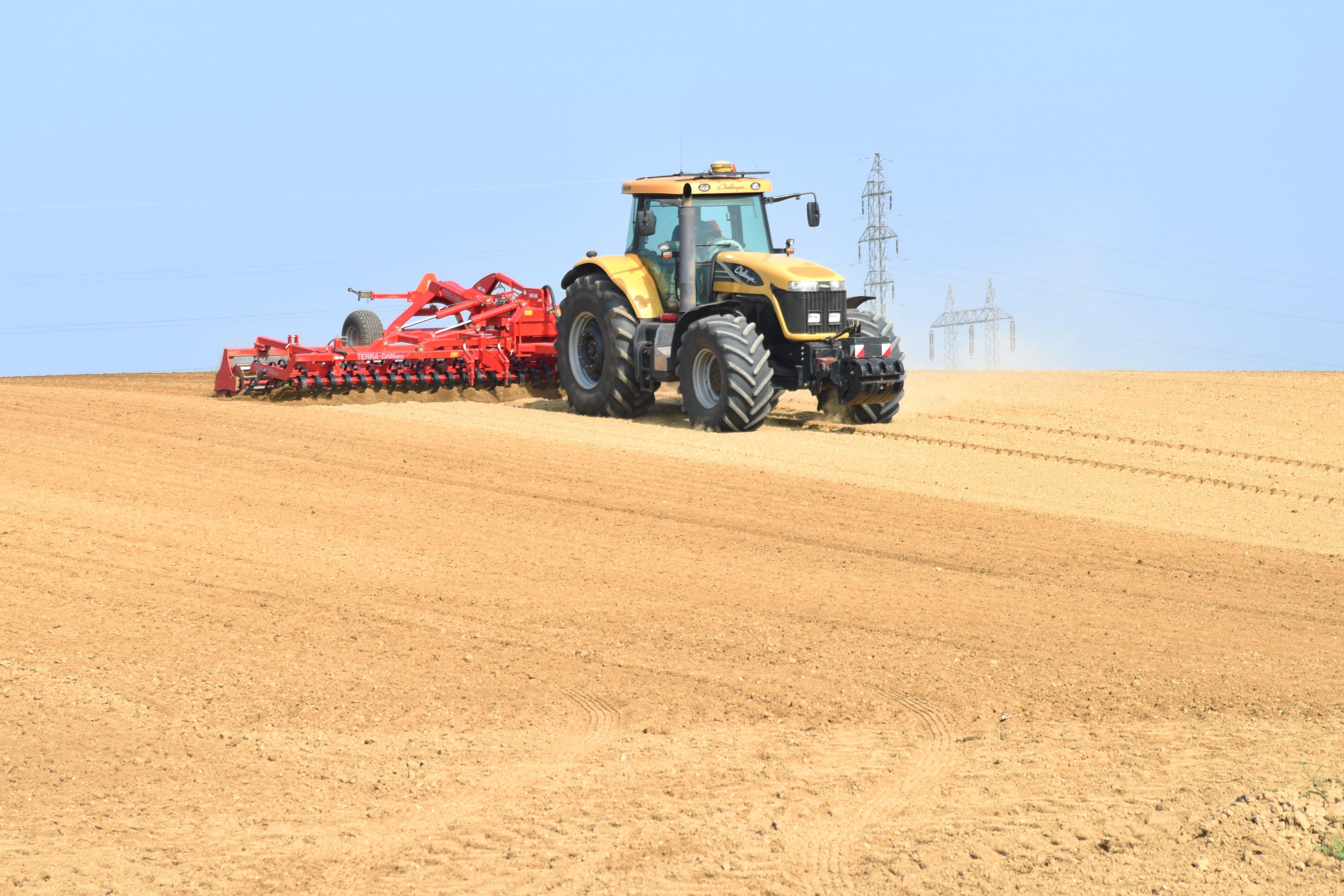 Spoločná poľnohospodárska politika, SPP/CAP, Rada EÚ
