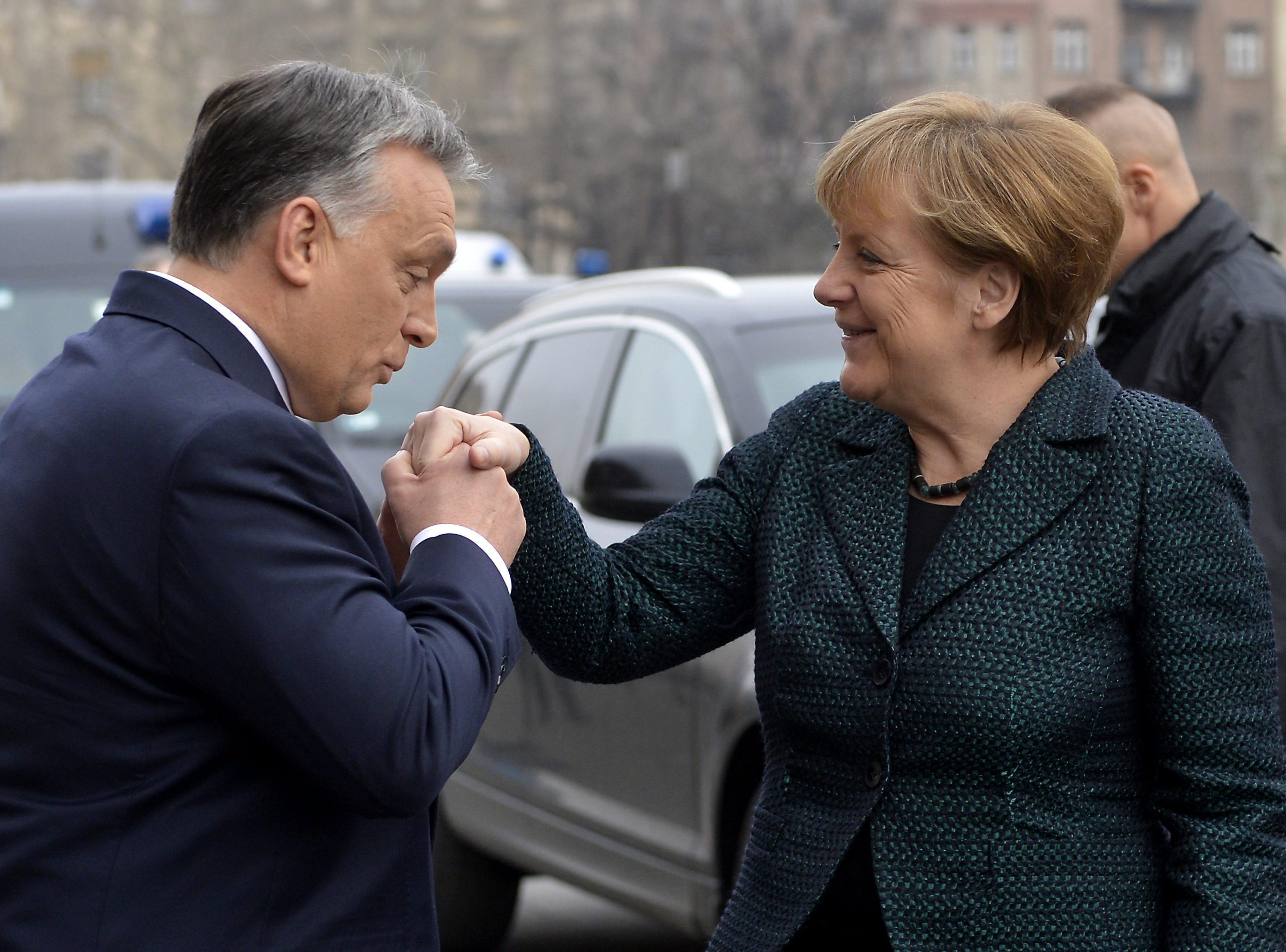 Európska ľudová strana