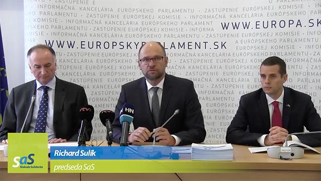 navrh-reformy-europskej-unie-sulik-sas