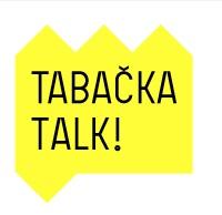 tabacka talk