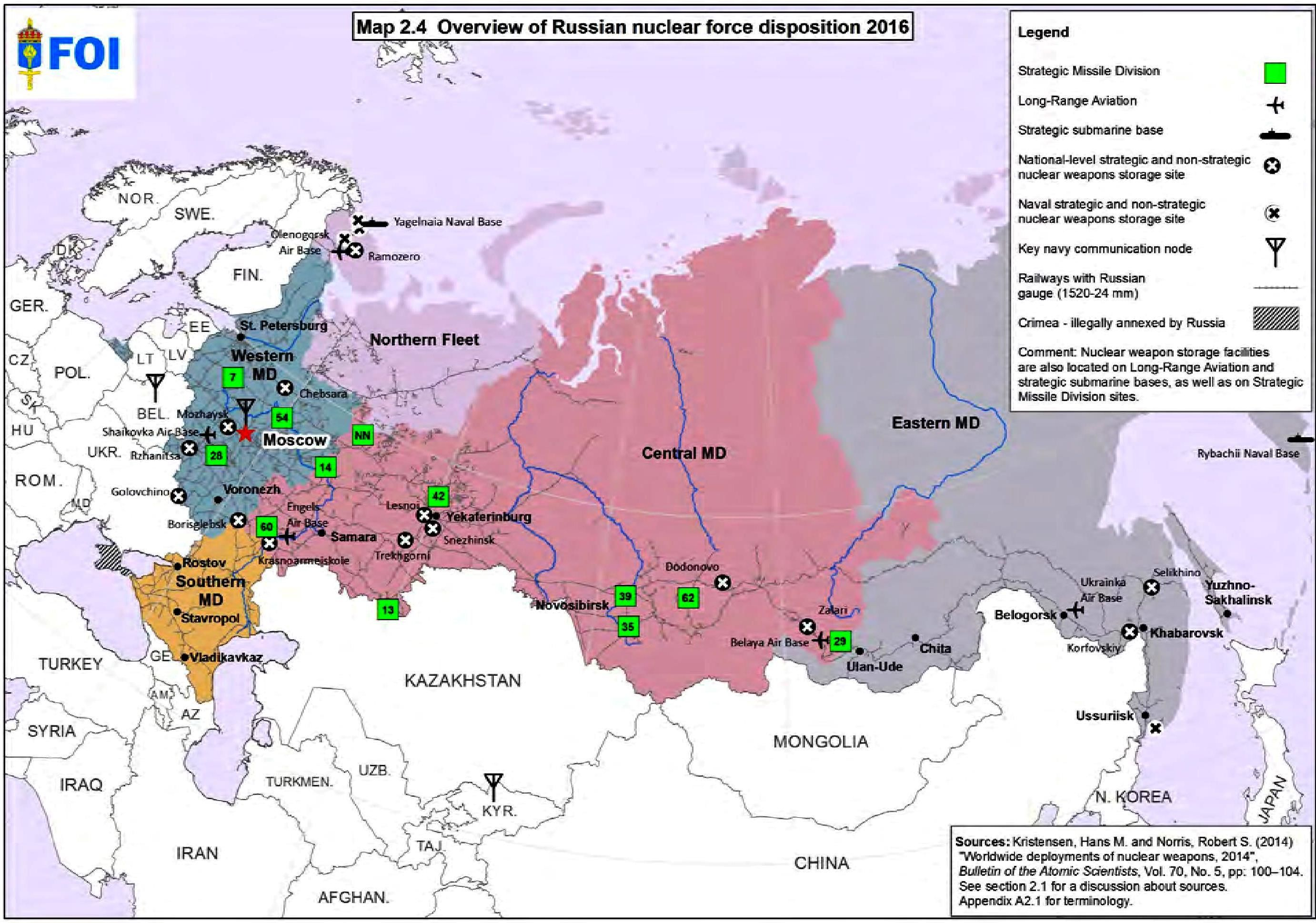 FOI Russian Military Capability in a Ten-Year Perspective-page-041