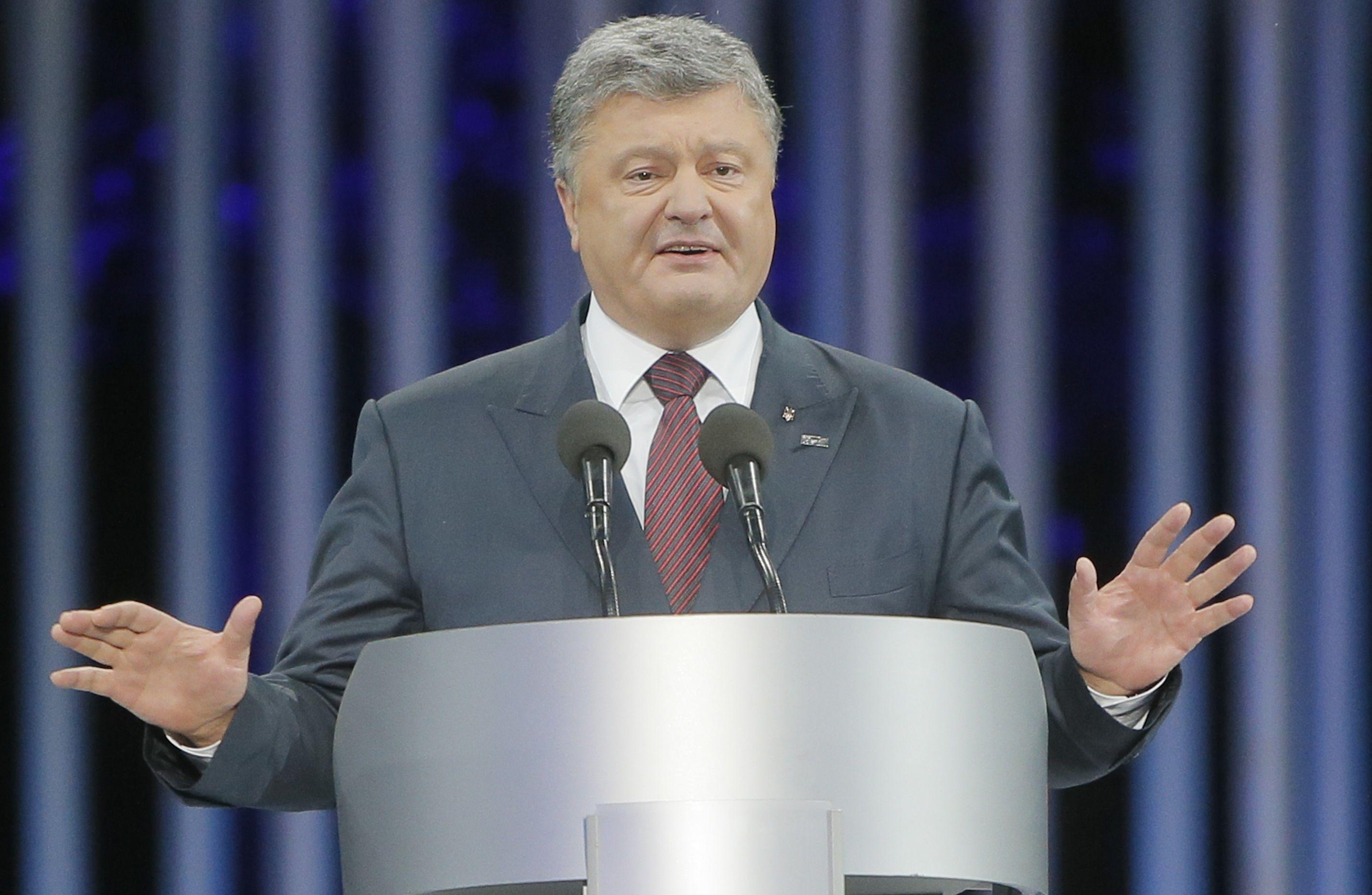 Ukrajina bezvizovy styk